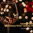 Savour South Africa: Christmas Wine Tasting Open Night